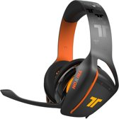 Tritton ARK 100 - Gaming Headset - PS4