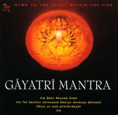 Gayatri Mantra: Hymn To The Spirit...