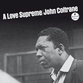 A Love Supreme (Verve  Originals)