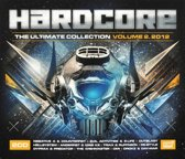 Hardcore The Ultimate Col. 2012-2