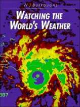 Watching the World's Weather