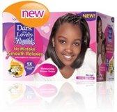 Dark&Lovely Relaxer Fine Hair