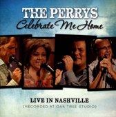 Celebrate Me Home: Live In Nashville