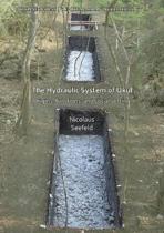 The Hydraulic System of Uxul
