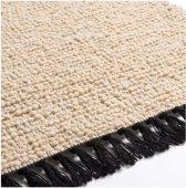Brinker Carpets Lyon - 160-140 x 200