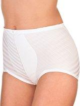 Felina Weftloc Panty 8076 003 White
