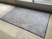 Ilias Trade Eco Dry MB 60x90 cm beige