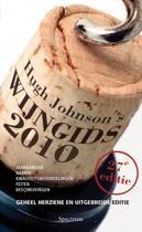 Wijngids / 2010