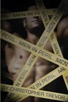 Men in Peril