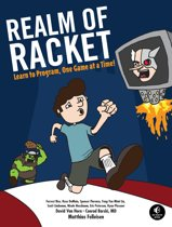 Realm Of Racket