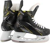 Ccm Ijshockeyschaatsen Tacks 3092 Junior Zwart Maat 38
