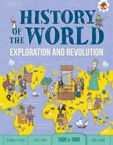Exploration and Revolution