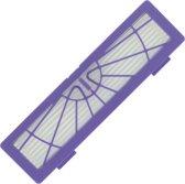 10 HEPA filters voor Neato Botvac