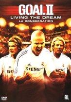 Goal! 2 - Living The Dream (dvd)