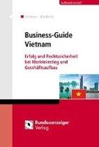 Business-Guide Vietnam