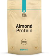 Body & Fit Superfoods Amandel Proteïne - Whey protein / Eiwitshake