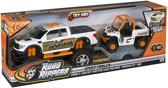 Ford F-150 Trailer Road Rippers Toy State