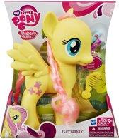 My Little Pony decoratie pony Fluttershy