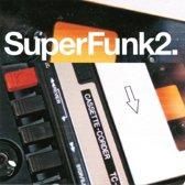 Super Funk 2