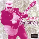 Creighton, James G