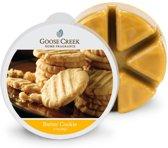 Goose Creek Wax Melts Butter Cookie