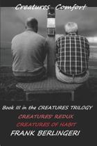 Creatures' Comfort