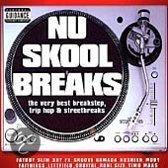 Nu Skool Breaks
