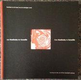 Van Kandinsky tot Corneille= From Kandinsky to Corneille