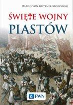 Święte wojny Piastow