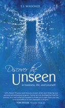 Discover the Unseen