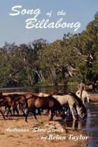 Song of the Billabong