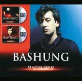 Master 2009-Vol.1/Vol.2
