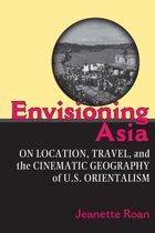 Envisioning Asia