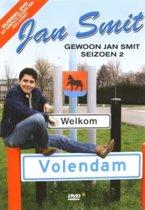 Gewoon Jan Smit - Seizoen 2