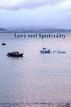Love and Spirituality