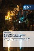 Sexual Morals and Sexual Behavior in Vietnam