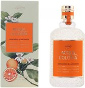 4711 A.C. Mandarine & Cardamom Edc Spray 170 ml