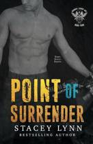 Point of Surrender