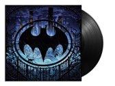 Batman Returns (LP)