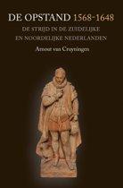 De Opstand 1568-1648