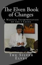 The Elven Book of Changes