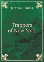 Trappers of New York
