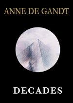 Decades (English Edition)