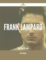 36 Frank Lampard Tips You'll Love