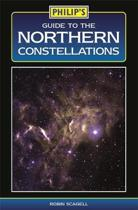 Philip's Guide to the Northern Constellations
