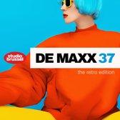 De Maxx 37