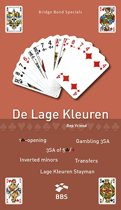 Bridge Bond Specials 16 - De Lage Kleuren