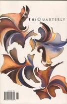 TriQuarterly