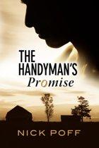 The Handyman's Promise