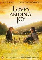 Love Comes Softly - Love's Abiding Joy